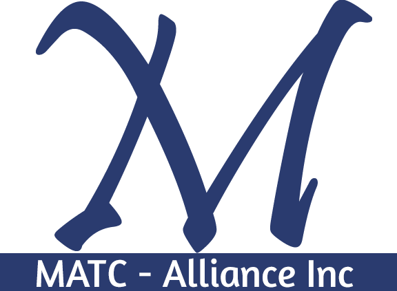 Management & Technology Consulting Alliance Inc